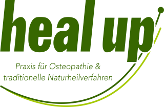 Logo Heal Up 2019_klein